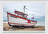 Englands Süden (Wandkalender 2019 DIN A2 quer) - Produktdetailbild 2
