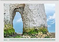 Englands Süden (Wandkalender 2019 DIN A2 quer) - Produktdetailbild 4
