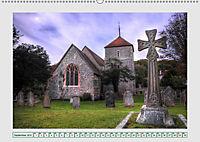 Englands Süden (Wandkalender 2019 DIN A2 quer) - Produktdetailbild 9