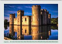 Englands Süden (Wandkalender 2019 DIN A2 quer) - Produktdetailbild 8