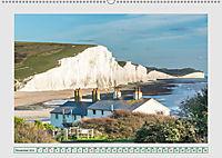 Englands Süden (Wandkalender 2019 DIN A2 quer) - Produktdetailbild 11