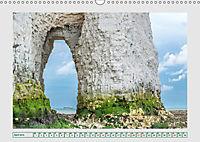 Englands Süden (Wandkalender 2019 DIN A3 quer) - Produktdetailbild 4