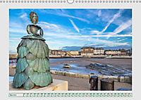 Englands Süden (Wandkalender 2019 DIN A3 quer) - Produktdetailbild 5