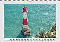 Englands Süden (Wandkalender 2019 DIN A3 quer) - Produktdetailbild 6