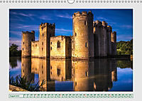 Englands Süden (Wandkalender 2019 DIN A3 quer) - Produktdetailbild 8