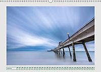 Englands Süden (Wandkalender 2019 DIN A3 quer) - Produktdetailbild 7