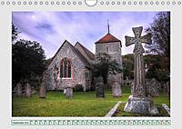 Englands Süden (Wandkalender 2019 DIN A4 quer) - Produktdetailbild 9