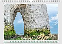 Englands Süden (Wandkalender 2019 DIN A4 quer) - Produktdetailbild 4