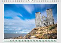 Englands Süden (Wandkalender 2019 DIN A4 quer) - Produktdetailbild 3