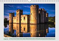 Englands Süden (Wandkalender 2019 DIN A4 quer) - Produktdetailbild 8