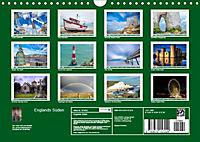 Englands Süden (Wandkalender 2019 DIN A4 quer) - Produktdetailbild 13
