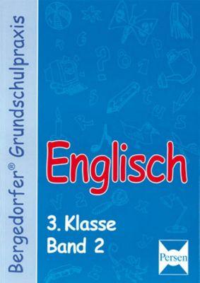 Englisch, 3. Klasse, Ursula Lassert