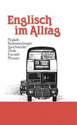Englisch im Alltag, Alfred Sellner