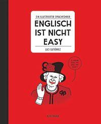 Will Nicht Englisch