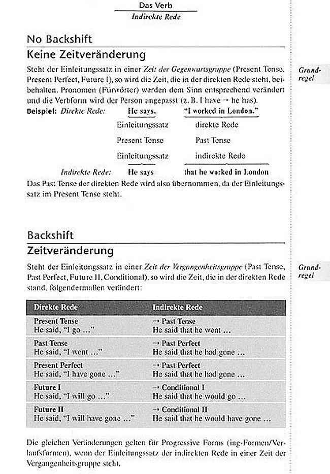 Englische Grammatik Buch Jetzt Bei Weltbildde Online Bestellen