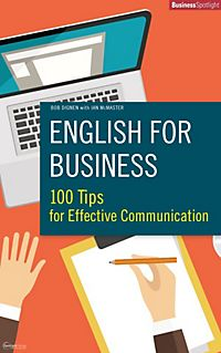 business englisch download: