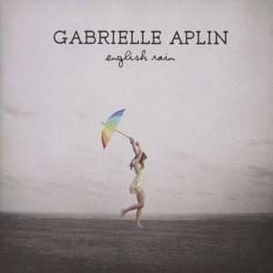 English Rain, Gabrielle Aplin