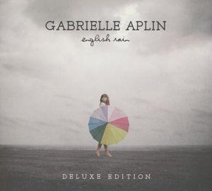 English Rain (Deluxe Edition Softpack), Gabrielle Aplin