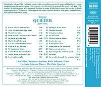 English Song Series Vol.5 - Produktdetailbild 1