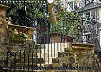 Enjoy Edinburgh 2019 (Wall Calendar 2019 DIN A4 Landscape) - Produktdetailbild 7