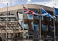 Enjoy Edinburgh 2019 (Wall Calendar 2019 DIN A4 Landscape) - Produktdetailbild 9