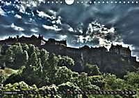 Enjoy Edinburgh 2019 (Wall Calendar 2019 DIN A4 Landscape) - Produktdetailbild 10