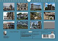 Enjoy Edinburgh 2019 (Wall Calendar 2019 DIN A4 Landscape) - Produktdetailbild 13