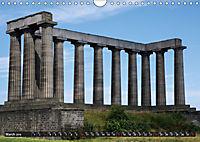 Enjoy Edinburgh 2019 (Wall Calendar 2019 DIN A4 Landscape) - Produktdetailbild 3