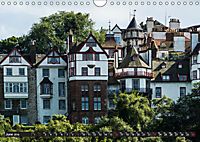 Enjoy Edinburgh 2019 (Wall Calendar 2019 DIN A4 Landscape) - Produktdetailbild 6