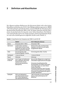 Enkopresis - Produktdetailbild 1