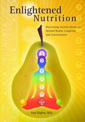 Enlightened Nutrition, Paul Dugliss