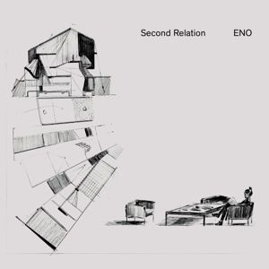 Eno, Second Relation