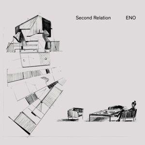 Eno (Vinyl), Second Relation