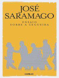 Ensaio Sobre a Cegueira, José Saramago