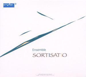 Ensemble Sortisatio, Ensemble Sortisatio
