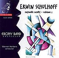 Ensembleworks Vol.1 - Produktdetailbild 1