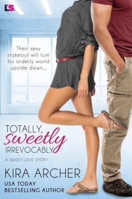 Entangled: Lovestruck: Totally, Sweetly, Irrevocably, Kira Archer