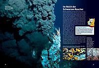 Entdecke die Tiefsee - Produktdetailbild 2