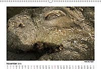 Entdeckungstour - Natur (Wandkalender 2019 DIN A3 quer) - Produktdetailbild 11