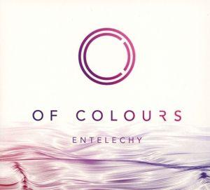Entelechy, Of Colours