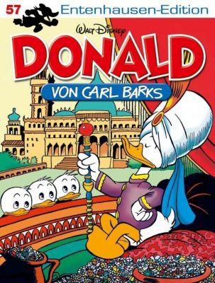 Entenhausen-Edition - Donald - Carl Barks pdf epub