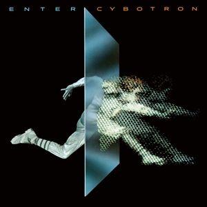 Enter, Cybotron