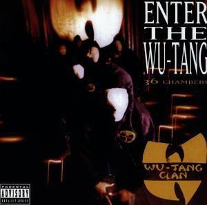 Enter The Wu-Tang, Wu-Tang Clan