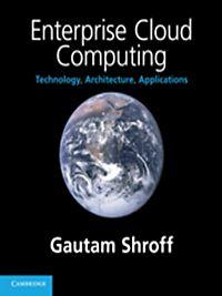 enterprise cloud computing by gautam shroff cambridge 2010 pdf