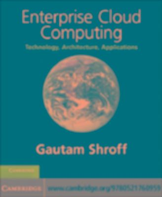 enterprise cloud computing by gautam shroff pdf free download