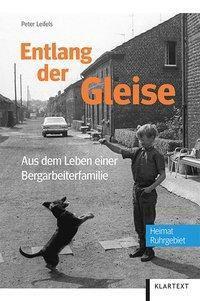 Entlang der Gleise - Peter Leifels pdf epub