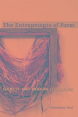 Entrapments of Form, Catherine Toal