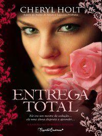Entrega Total, Cheryl Holt
