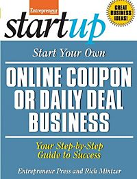 entrepreneur how to start an online business pdf