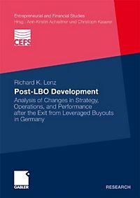 pdf The Pedant